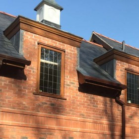 roofer-cheshire-1