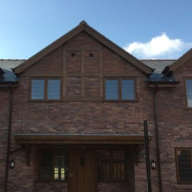 roofer-cheshire-3