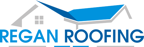 Regan-Roofing-500x164