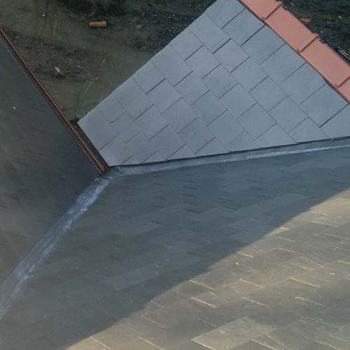 Cheshire Roofing